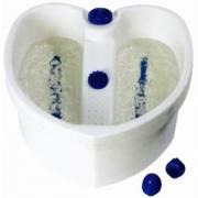 Ванночка педикюрная M-2011 B