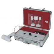 Косметологический аппарат M-4017