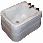 Ванночка педикюрная SPA-1