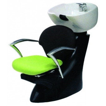 Кресло-мойка zd-2201A