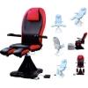 Электричекие педикюрные кресла