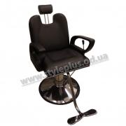 Парикмахерское кресло ZD-302B