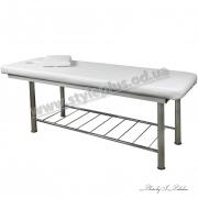 Массажный стол ZD-801