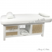 Массажный стол ZD-878A