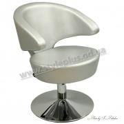 Кресло парикмахерское A001
