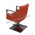 Кресло парикмахерское A016 Red