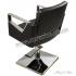 Кресло парикмахерское A016  для косметологического кабинета