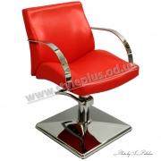 Кресло парикмахерское A030