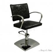 Кресло парикмахерское A042