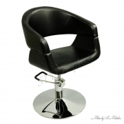 Кресло парикмахерское A068