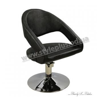 Кресло парикмахерское A069