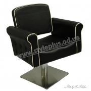 Кресло парикмахерское A081
