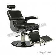Парикмахерское кресло Barber B018-1