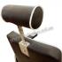 Парикмахерское кресло B018-1