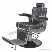 Парикмахерское кресло Barber B028