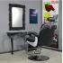 Кресло-Barber B030
