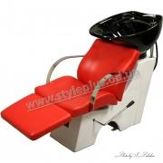 Кресло-мойка E011