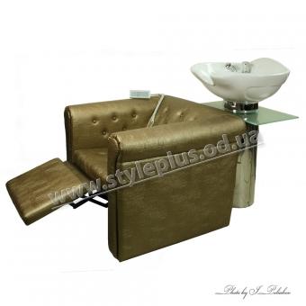 Кресло-мойка E015 Интернет-магазин