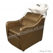 Кресло-мойка E-046