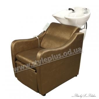 Купить  Кресло-мойка E-046 в Одессе