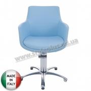 Кресло парикмахерское Frida