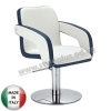 VIP парикмахерские кресла