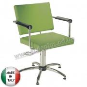 Кресло парикмахерское Jamila