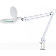 Лампа-лупа 8062 (3-диоптрии)