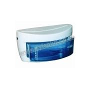 Ультрафиолетовый стерилизатор CQ-1002