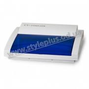 Ультрафиолетовый стерилизатор CQ-503
