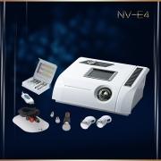 Косметологический комбайн Nova E4