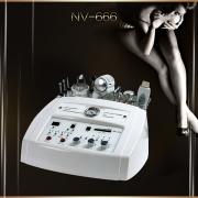 Косметологический комбайн Nova CQ-666