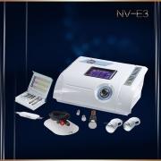 Косметологический комбайн Nova E3 3 в 1