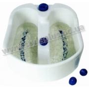 Ванночка педикюрная M-2012B