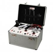 Косметологический аппарат M-2023