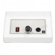 Аппарат косметологический (дарсонваль) M-2027