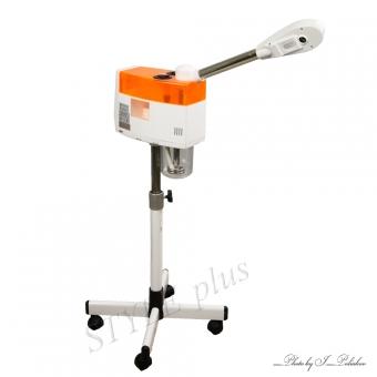 Вапоризатор M-2047 для парикмахерской