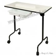 Маникюрный стол M-3036