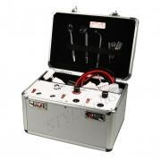 Косметологический аппарат M-4021
