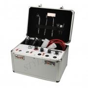 Косметологический аппарат M-4022