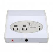 Косметологический аппарат M-4050