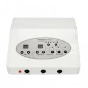 Косметологический аппарат M-4051