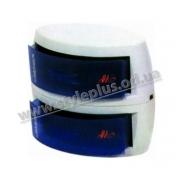 Стерилизатор ультрафиолетовый M-201D