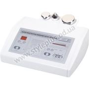 Аппарат ультразвуковой терапии Nova 802 x