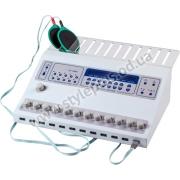 Аппарат для миостимуляции (миостимулятор) Nova 2000