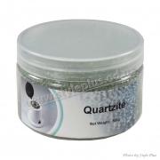 Шарики для кварцевого стерилизатора 500гр