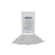 Ролики для завивки ресниц RefectoCil