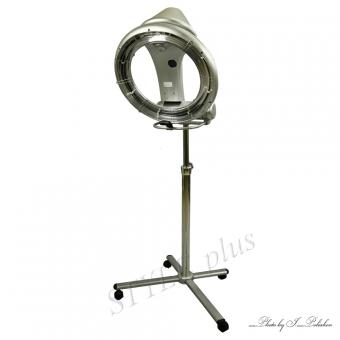 Климазон Rollerball для парикмахерской