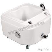 Ванночка педикюрная SPA-6
