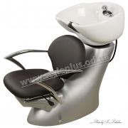 Кресло-мойка ZD-2201B
